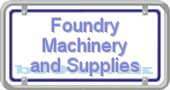 foundry-machinery-and-supplies.b99.co.uk